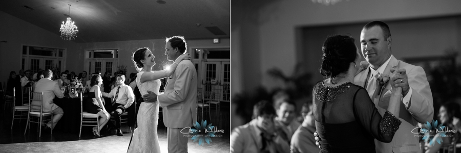 11_28_15 Lange Farm Wedding_0031.jpg