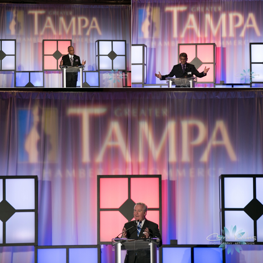 12_17_15 Tampa Conventaion Center Tampa Chamber Annual Meeting 04.jpg