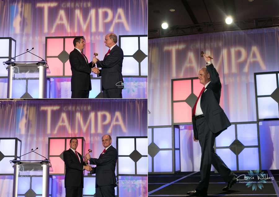 12_17_15 Tampa Conventaion Center Tampa Chamber Annual Meeting 06.jpg