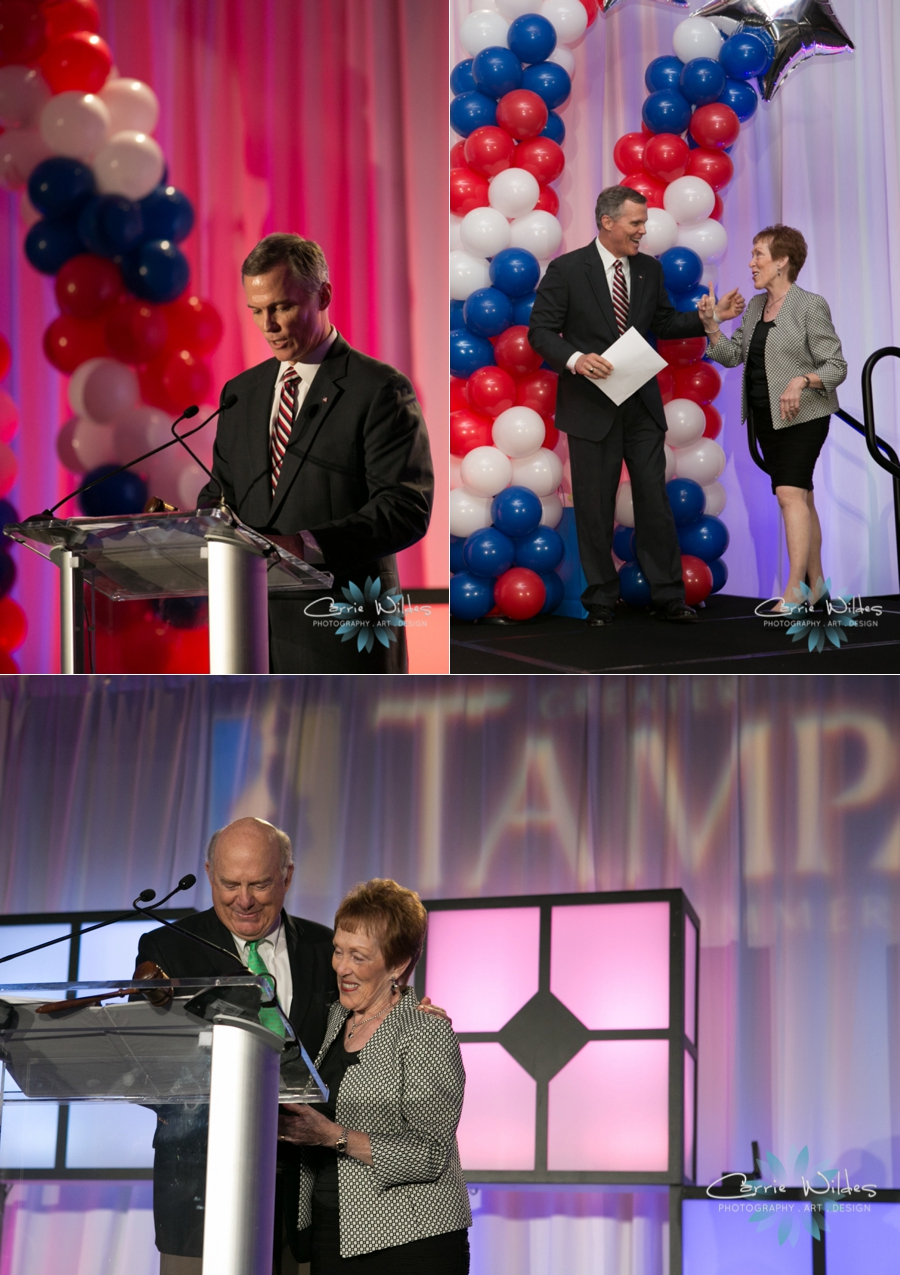 12_17_15 Tampa Conventaion Center Tampa Chamber Annual Meeting 05.jpg