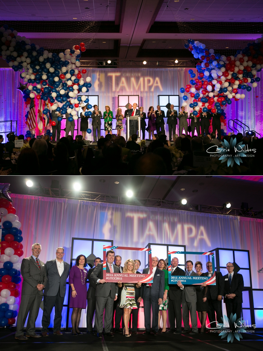 12_17_15 Tampa Conventaion Center Tampa Chamber Annual Meeting 07.jpg