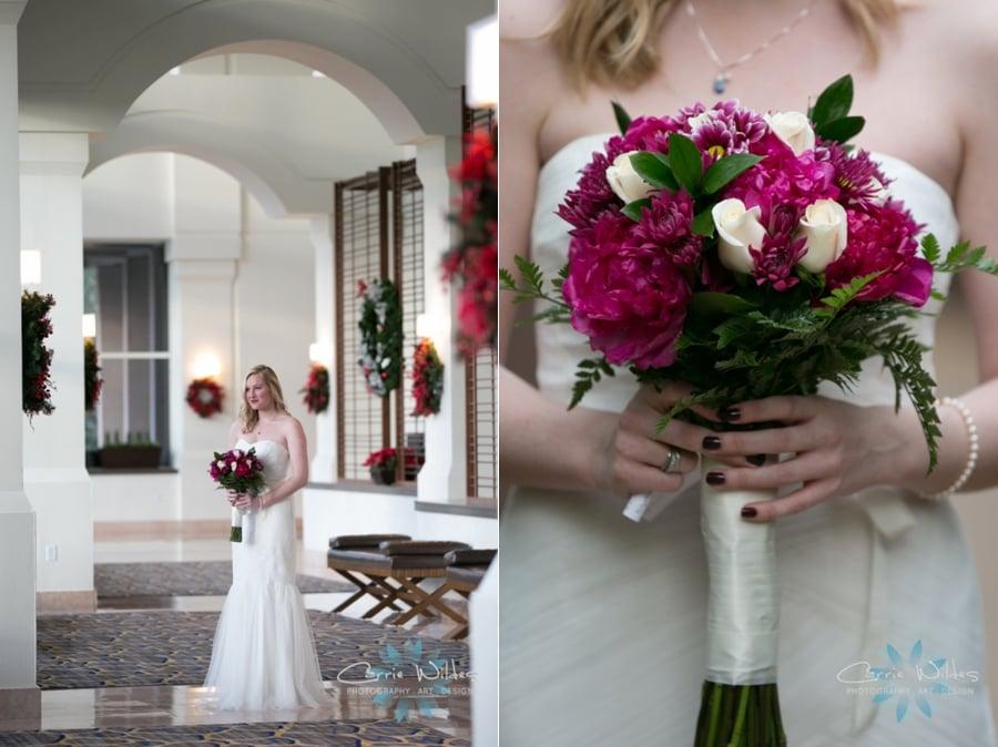 12_21_15 Grand Hyatt Wedding_0002.jpg