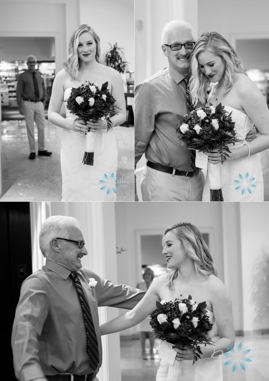 12_21_15 Grand Hyatt Wedding_0001.jpg