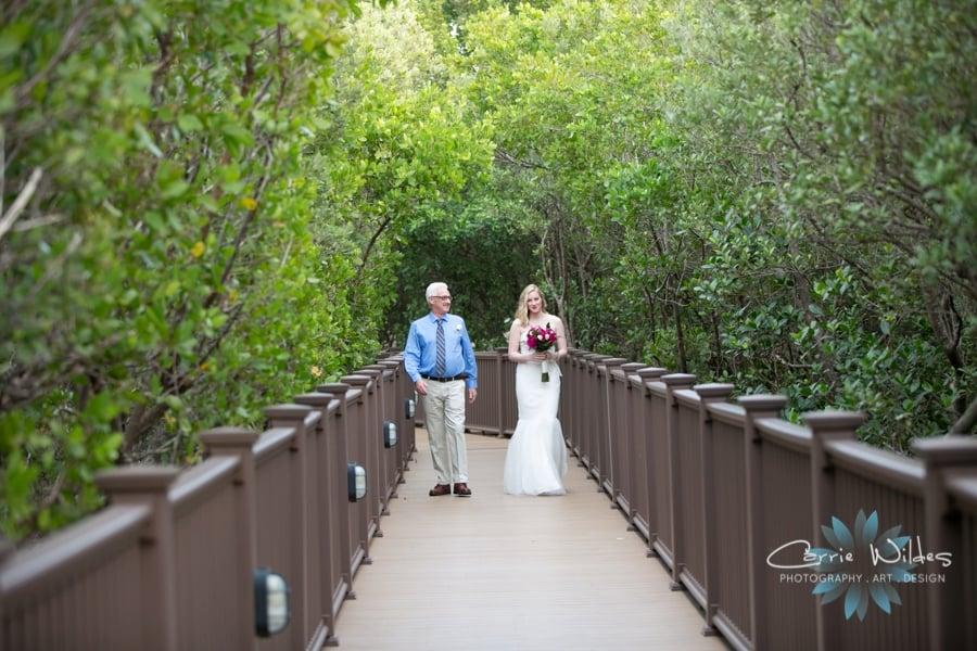 12_21_15 Grand Hyatt Wedding_0003.jpg