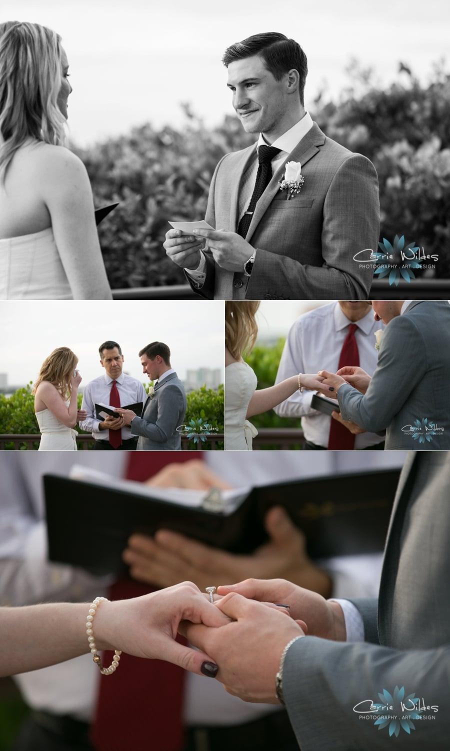 12_21_15 Grand Hyatt Wedding_0006.jpg