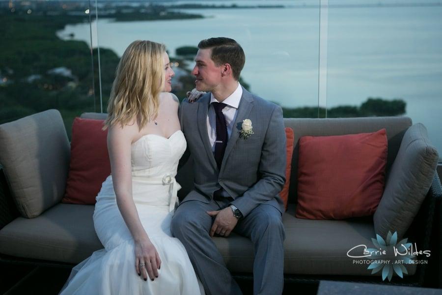 12_21_15 Grand Hyatt Wedding_0010.jpg