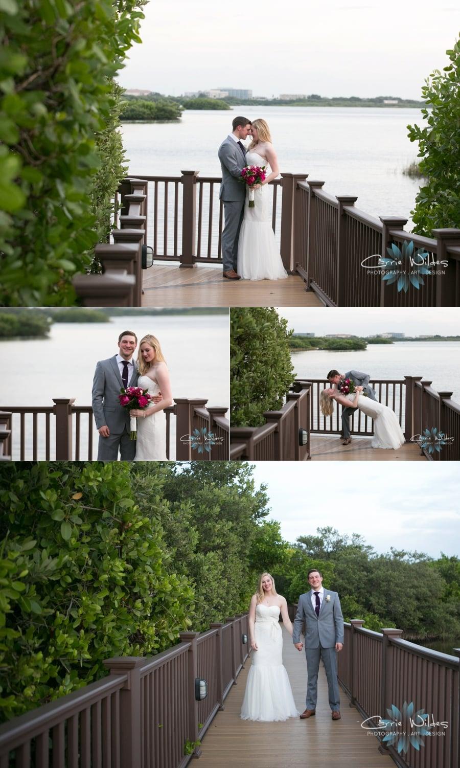 12_21_15 Grand Hyatt Wedding_0009.jpg