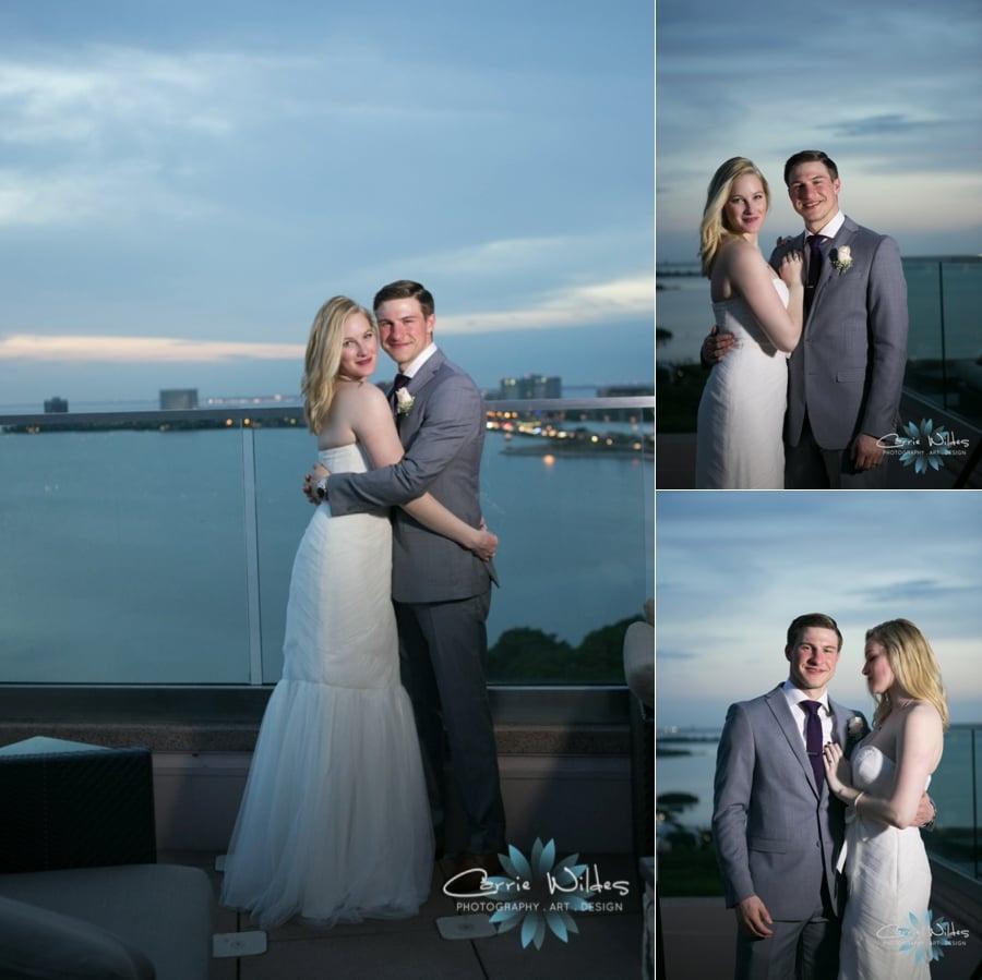 12_21_15 Grand Hyatt Wedding_0011.jpg