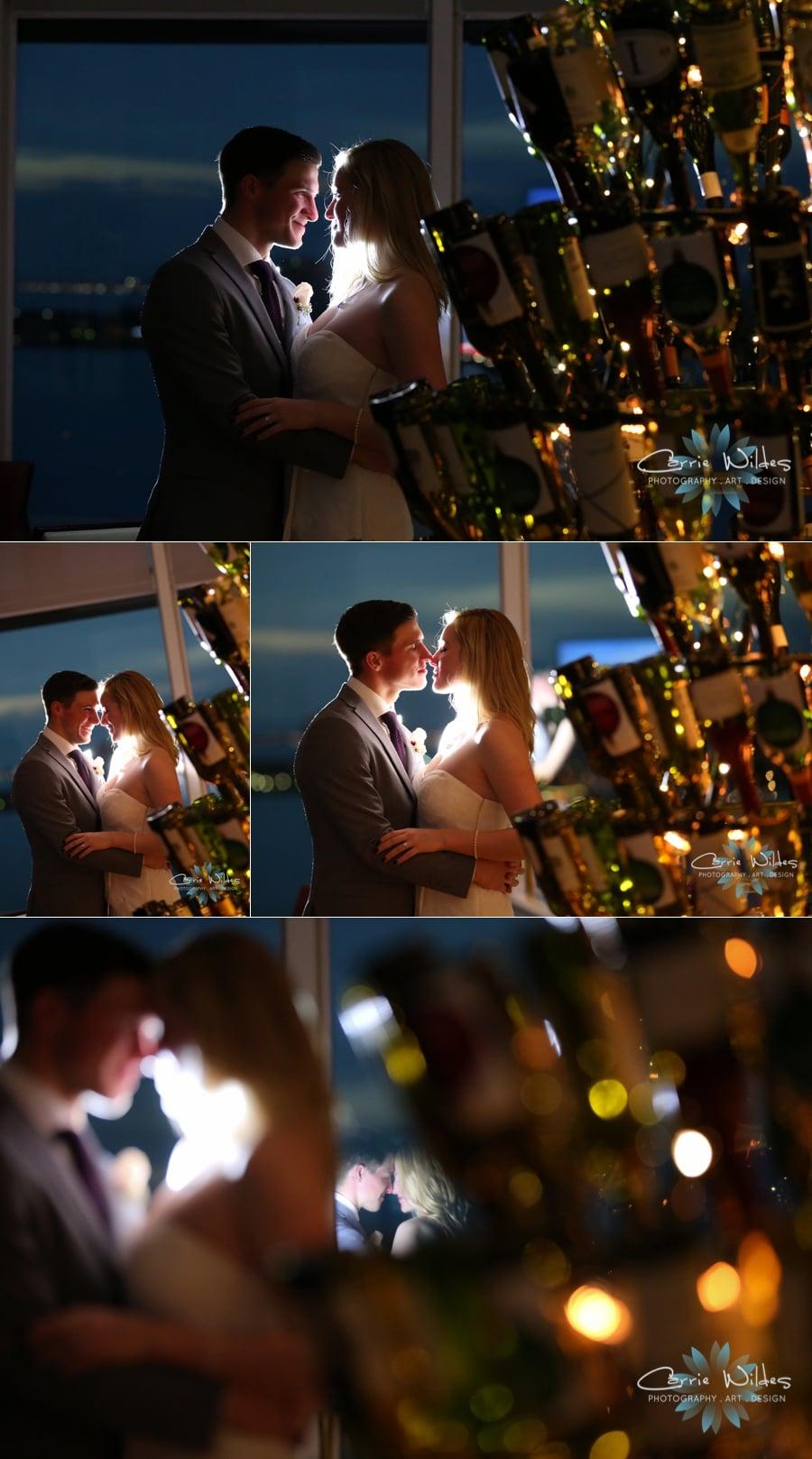 12_21_15 Grand Hyatt Wedding_0012.jpg