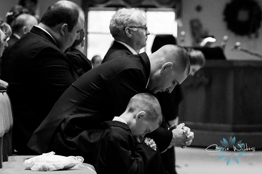 12_26_15 Palmetto Club Wedding_0010.jpg
