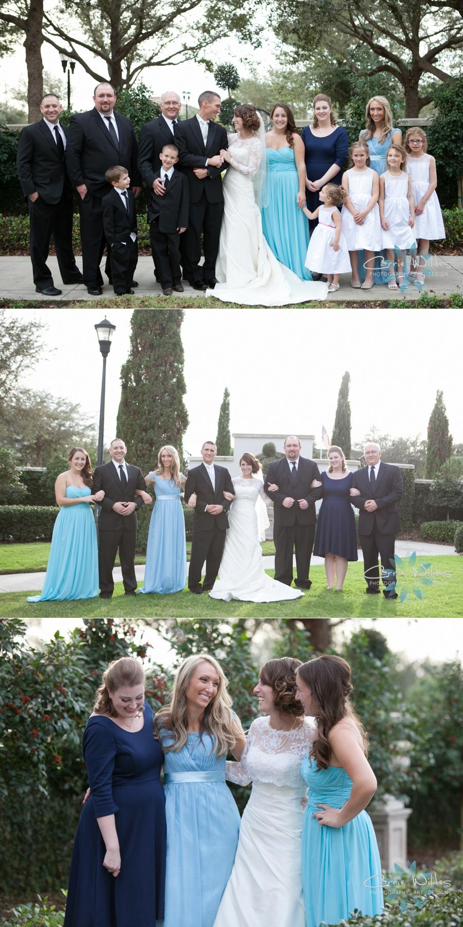 12_26_15 Palmetto Club Wedding_0011.jpg