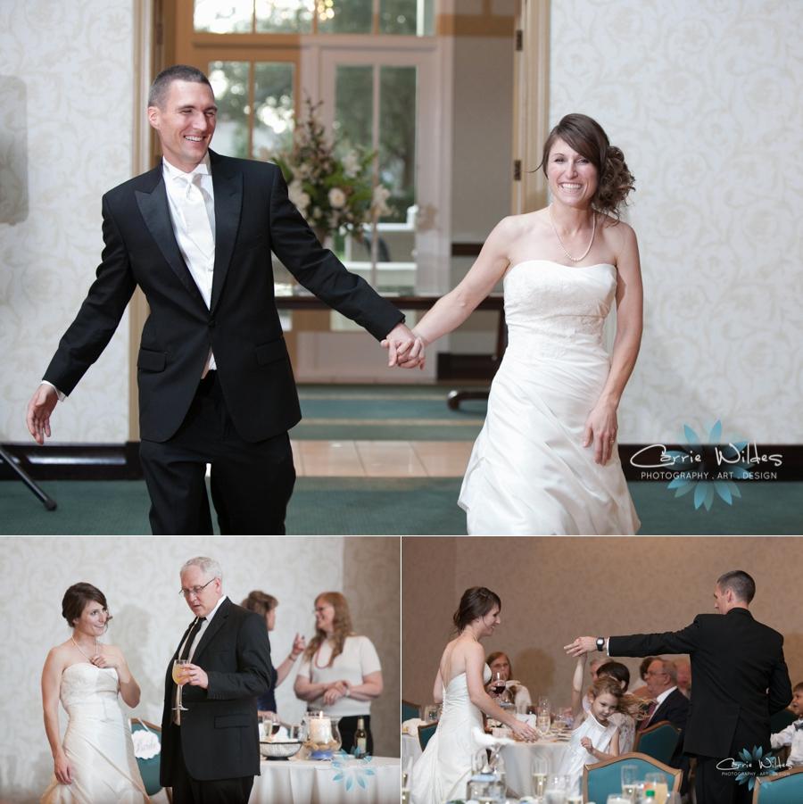 12_26_15 Palmetto Club Wedding_0019.jpg