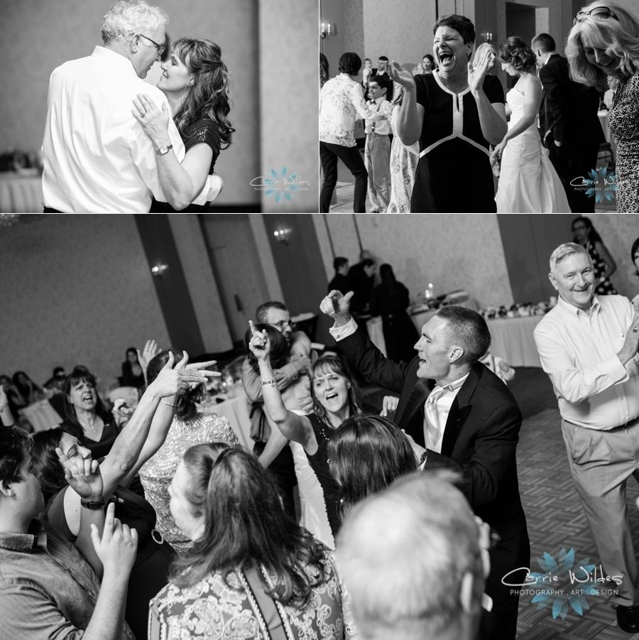 12_26_15 Palmetto Club Wedding_0021.jpg