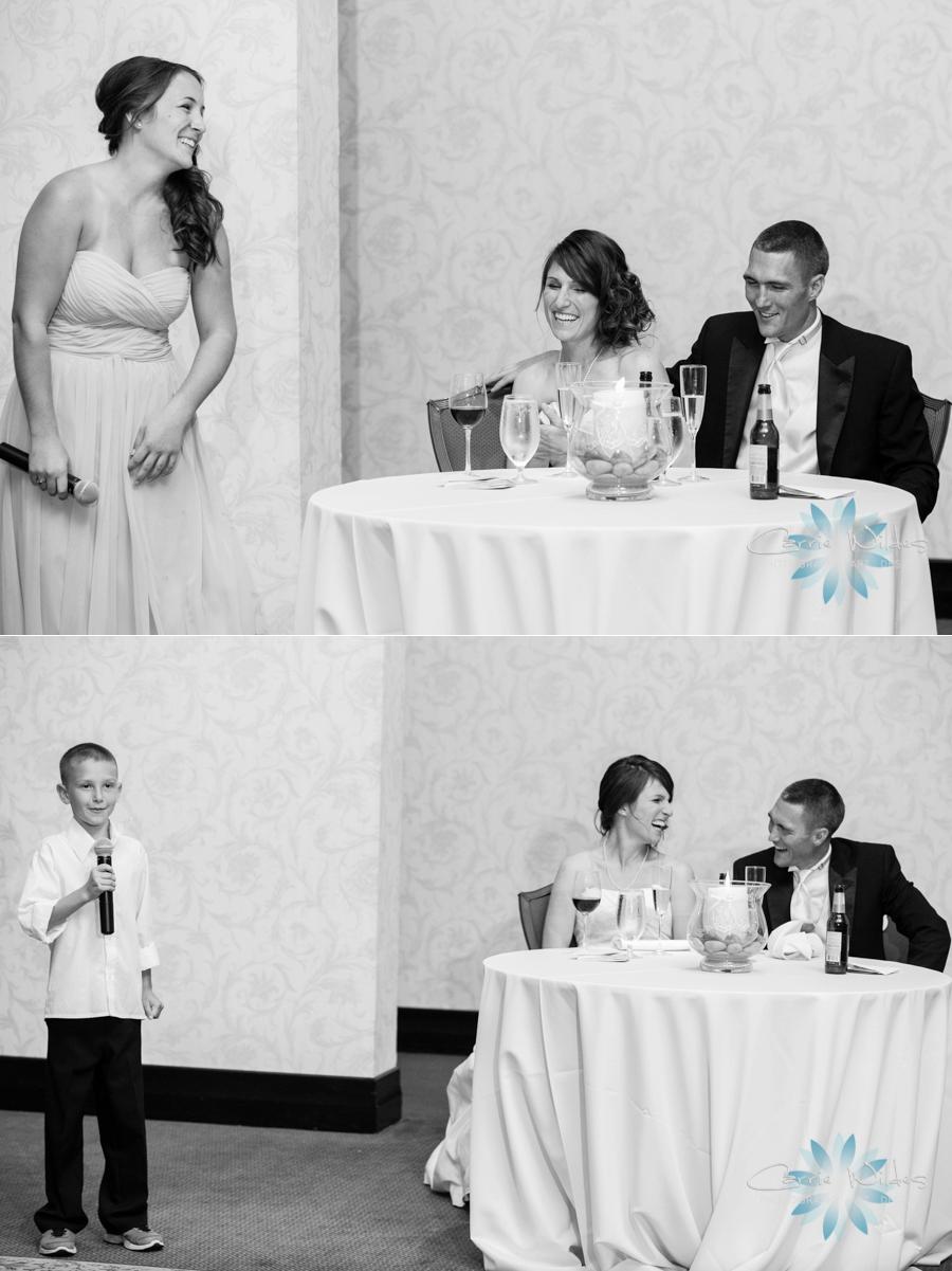 12_26_15 Palmetto Club Wedding_0020.jpg