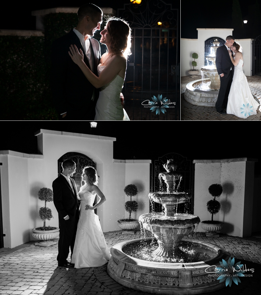 12_26_15 Palmetto Club Wedding_0024.jpg