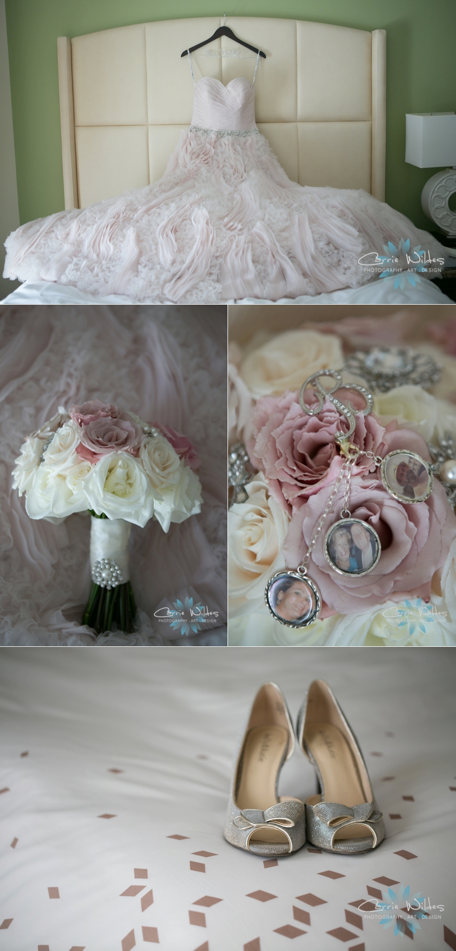 12_31_15 Renaissnace Vinoy Wedding_0001.jpg