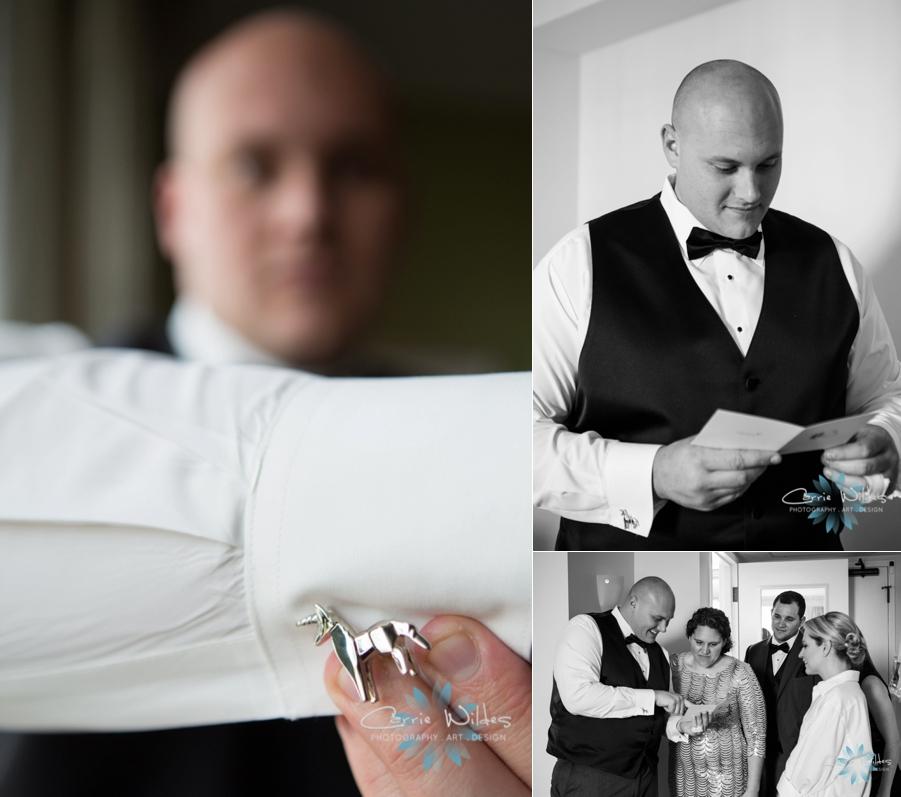 12_31_15 Renaissnace Vinoy Wedding_0009.jpg
