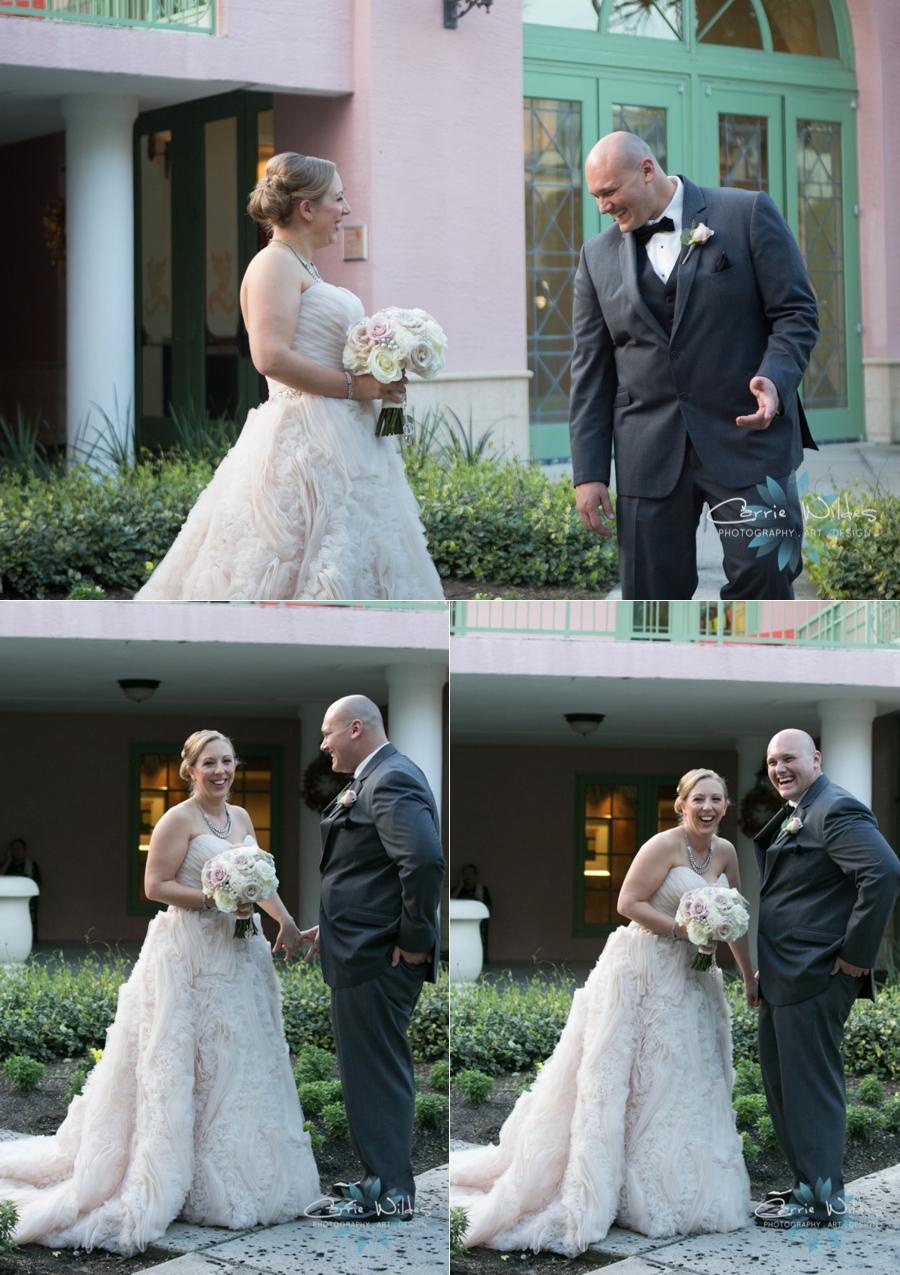 12_31_15 Renaissnace Vinoy Wedding_0011.jpg