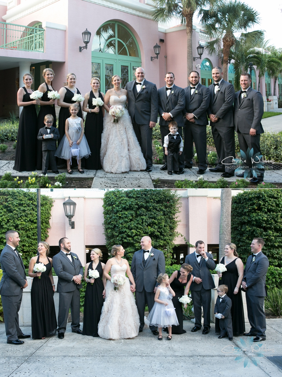 12_31_15 Renaissnace Vinoy Wedding_0012.jpg