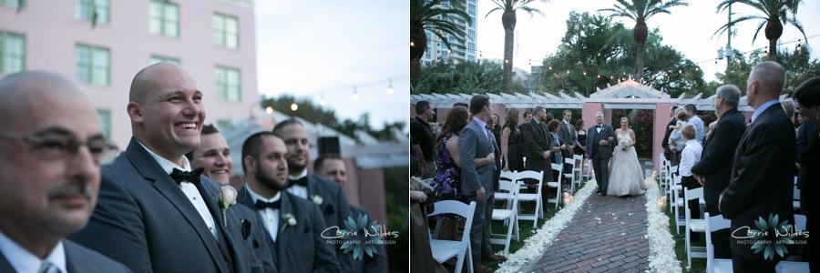 12_31_15 Renaissnace Vinoy Wedding_0016.jpg