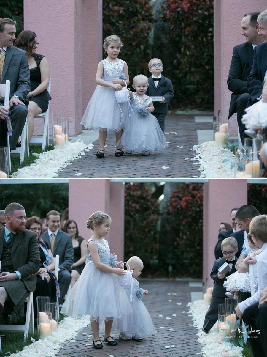 12_31_15 Renaissnace Vinoy Wedding_0015.jpg