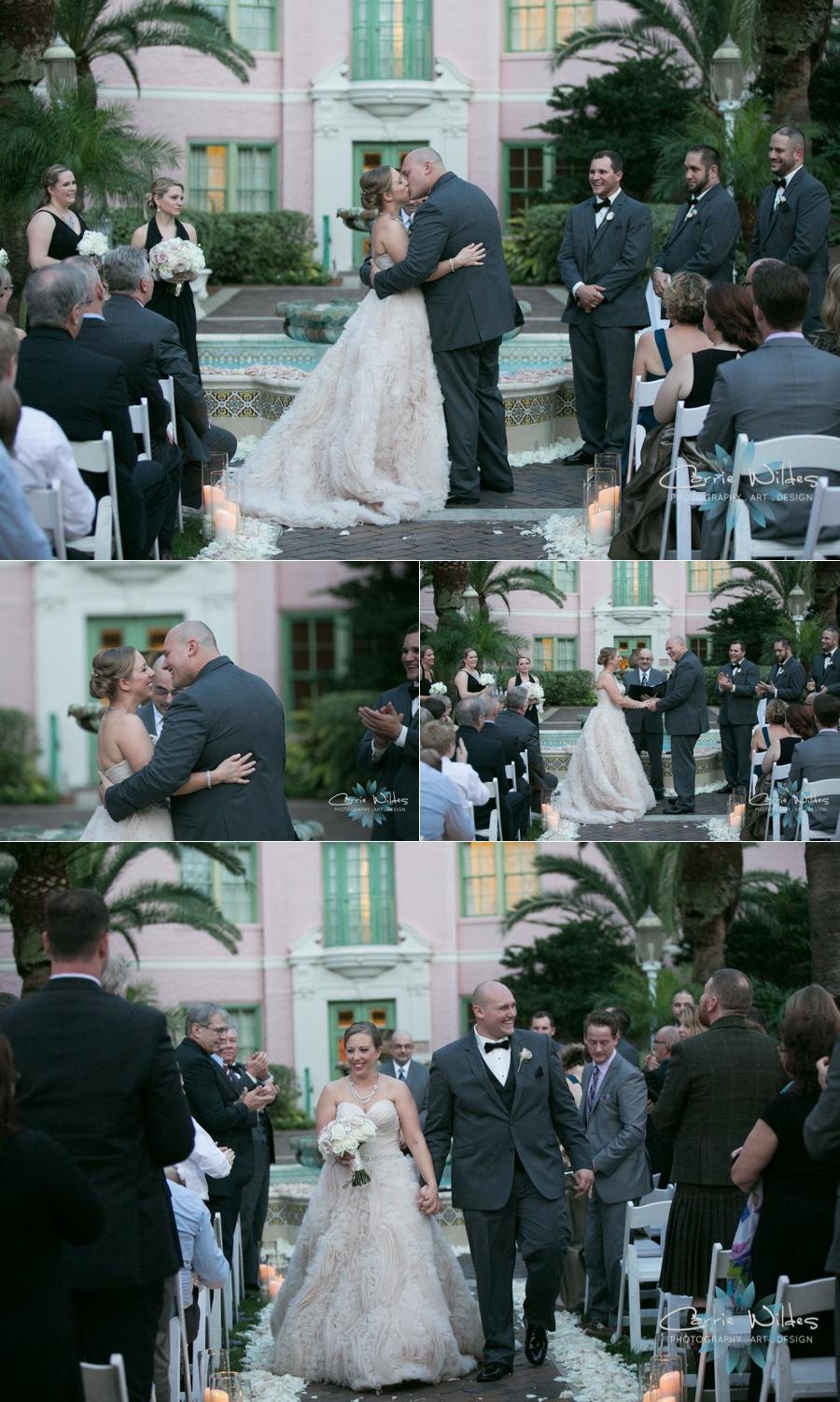 12_31_15 Renaissnace Vinoy Wedding_0017.jpg