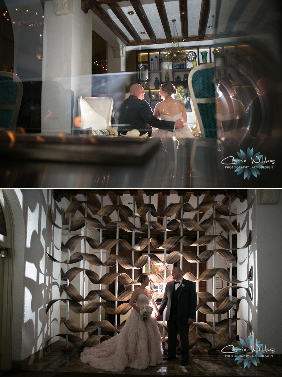 12_31_15 Renaissnace Vinoy Wedding_0019.jpg
