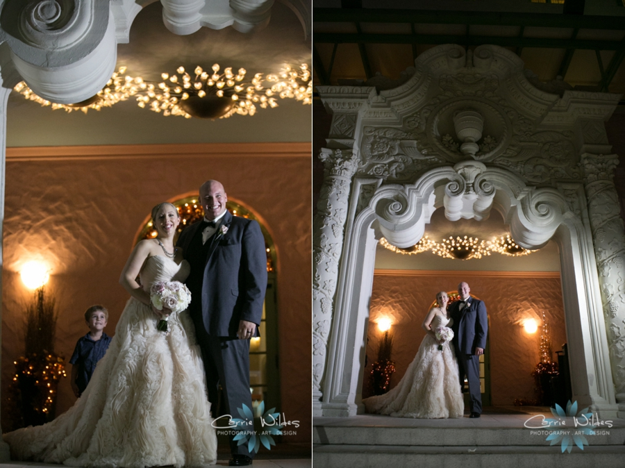 12_31_15 Renaissnace Vinoy Wedding_0020.jpg