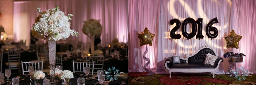 12_31_15 Renaissnace Vinoy Wedding_0024.jpg