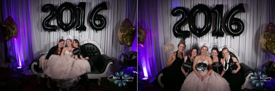 12_31_15 Renaissnace Vinoy Wedding_0032.jpg