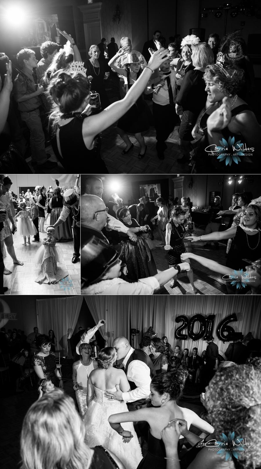 12_31_15 Renaissnace Vinoy Wedding_0033.jpg