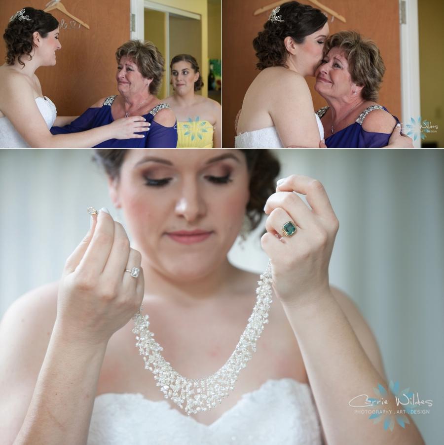 1_1_16 Hollwood Venue Wedding_0003.jpg