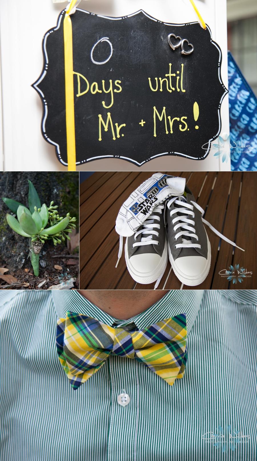 1_1_16 Hollwood Venue Wedding_0005.jpg