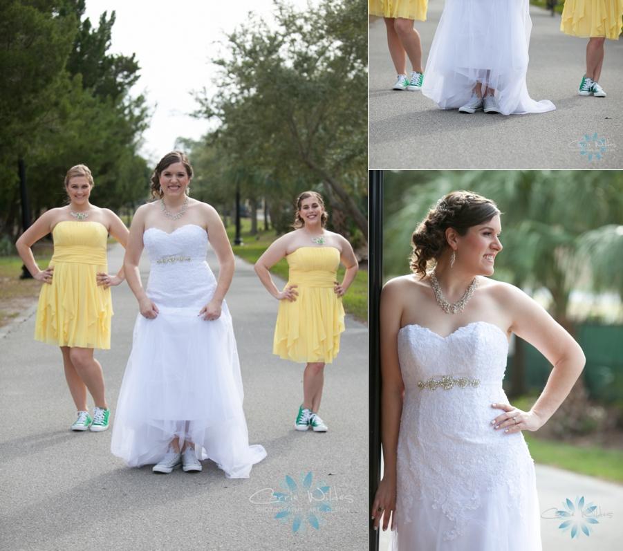 1_1_16 Hollwood Venue Wedding_0007.jpg