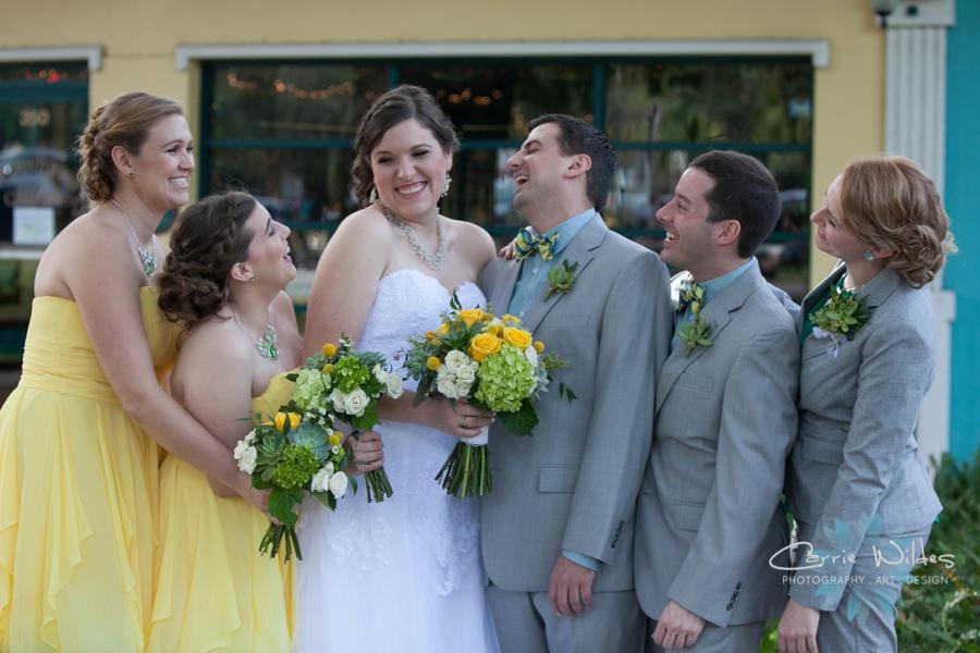1_1_16 Hollwood Venue Wedding_0011.jpg