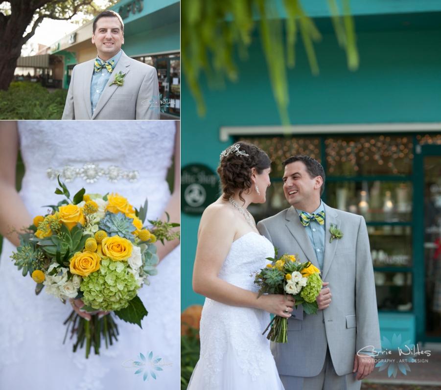 1_1_16 Hollwood Venue Wedding_0012.jpg