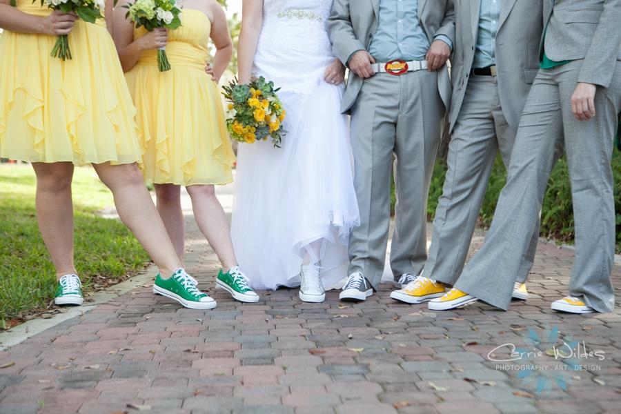 1_1_16 Hollwood Venue Wedding_0013.jpg