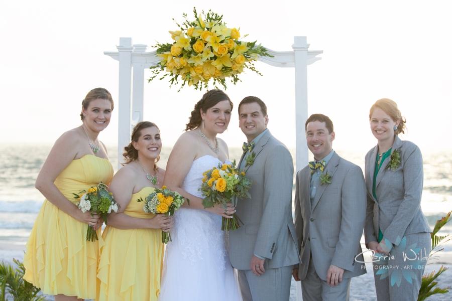 1_1_16 Hollwood Venue Wedding_0019.jpg