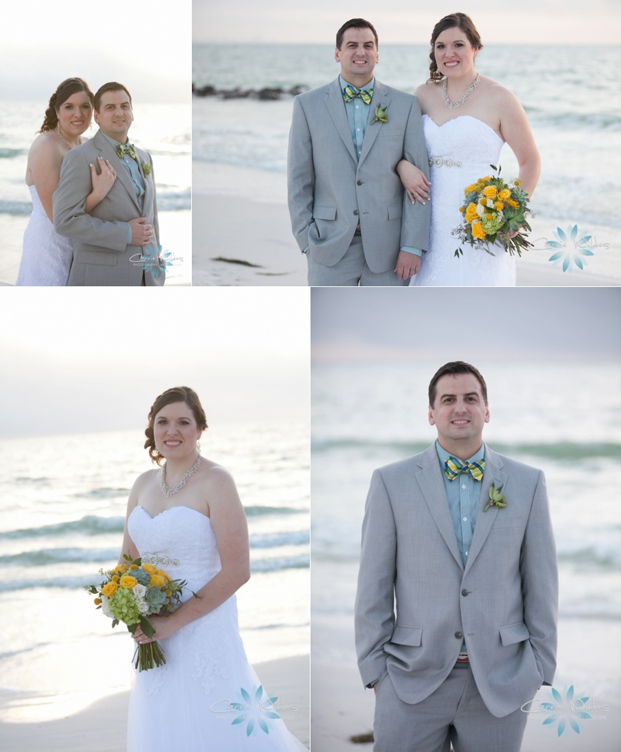 1_1_16 Hollwood Venue Wedding_0021.jpg