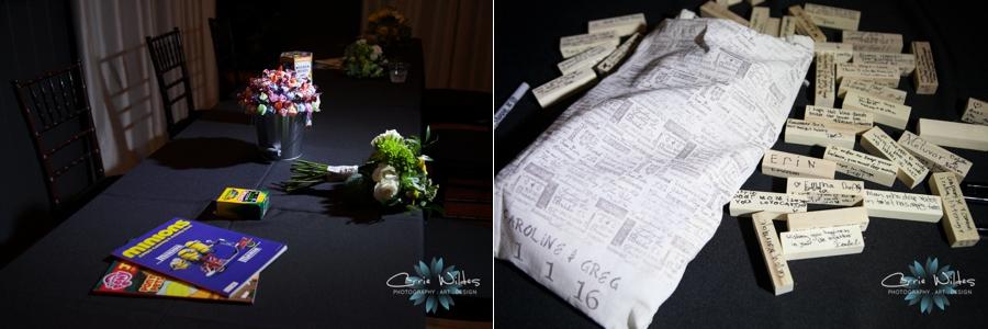1_1_16 Hollwood Venue Wedding_0023.jpg