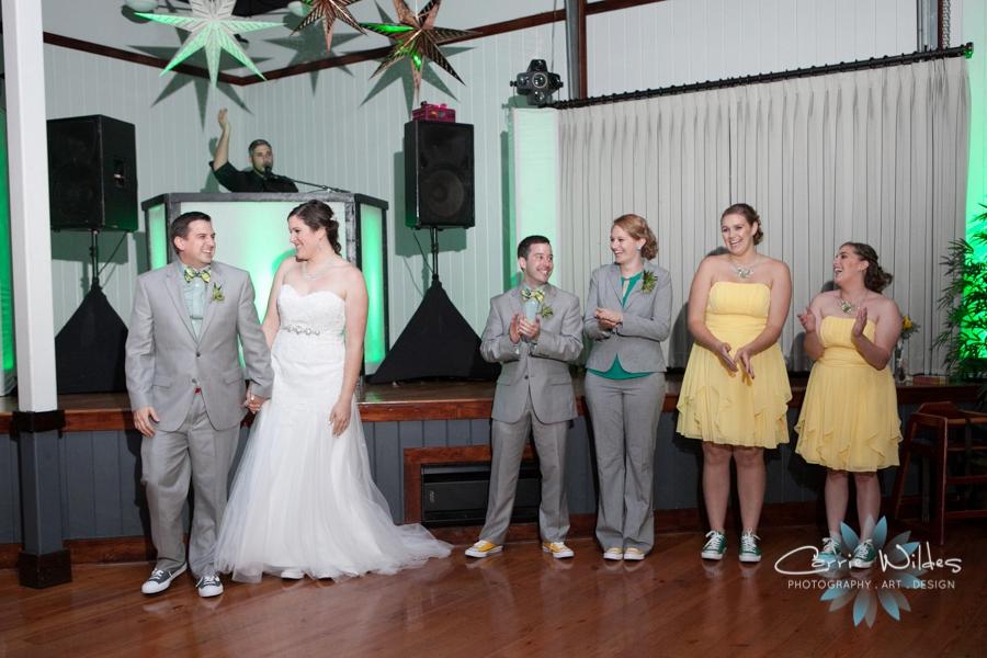 1_1_16 Hollwood Venue Wedding_0026.jpg