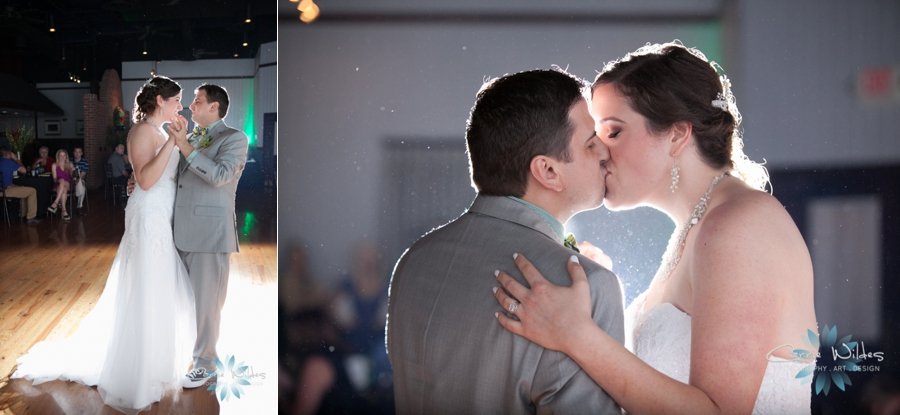 1_1_16 Hollwood Venue Wedding_0027.jpg