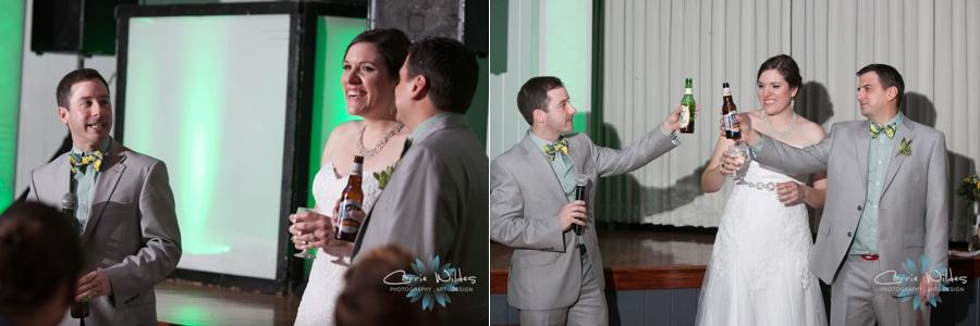 1_1_16 Hollwood Venue Wedding_0029.jpg