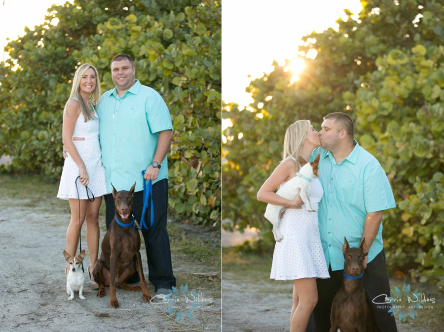 1_6_16 Davis Island Engagement Session_0002.jpg