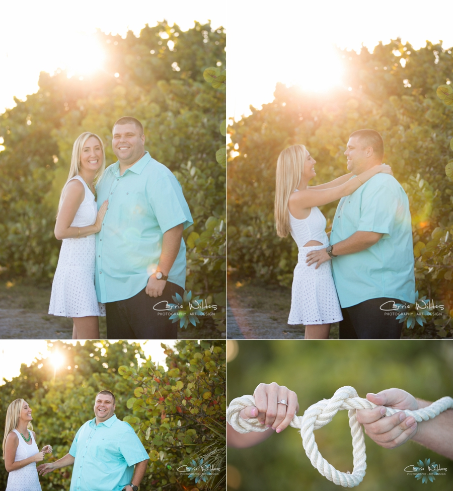 1_6_16 Davis Island Engagement Session_0001.jpg