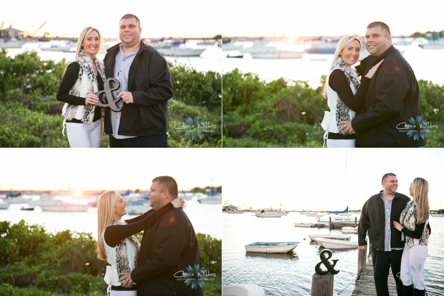 1_6_16 Davis Island Engagement Session_0005.jpg