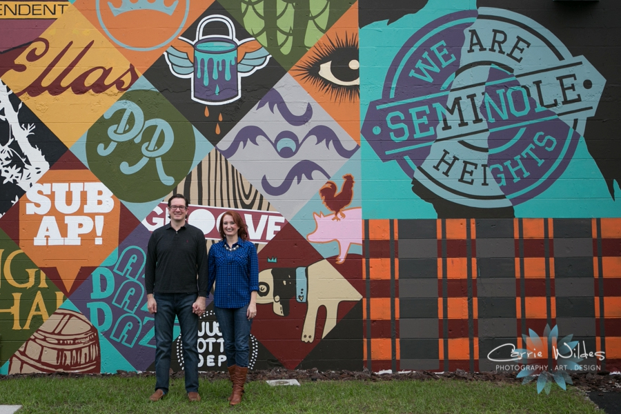 1_6_16 Seminole Heights Engagement Session_0004.jpg