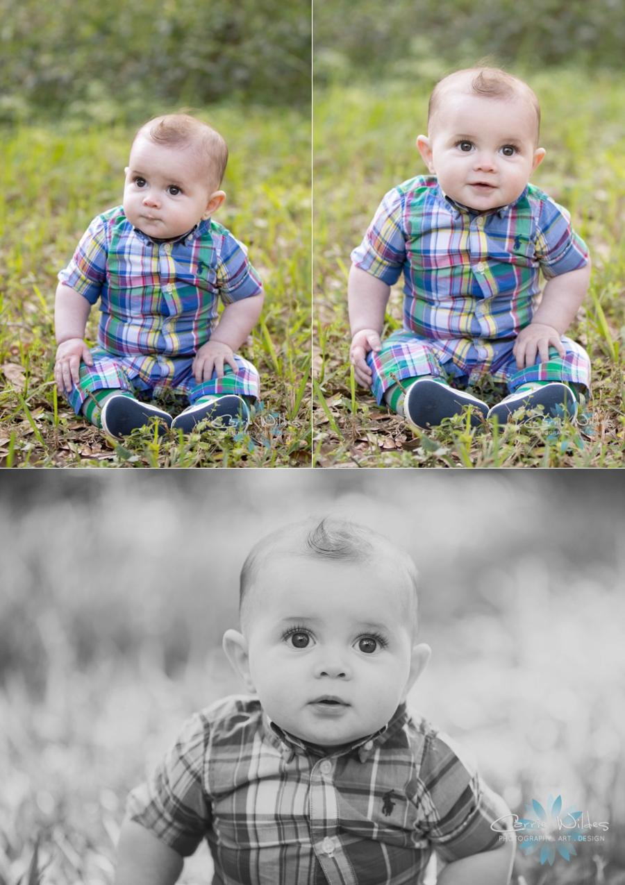1_5_16 Phillippe Park Baby Portrait Session_0004.jpg