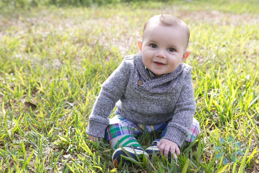 1_6_16 Phillipe Park Baby Portrait Session 13.jpg