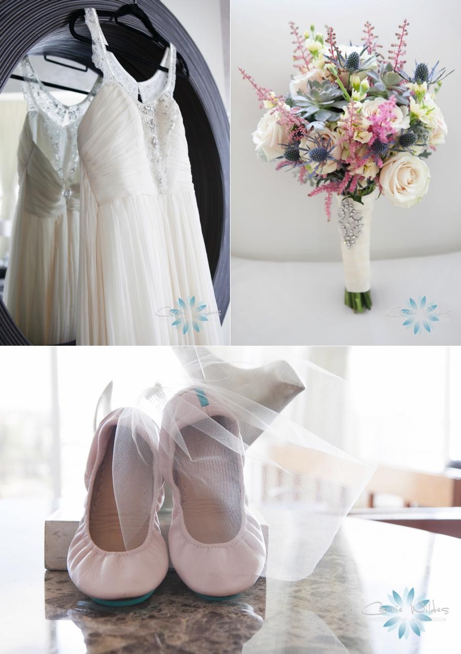 1_23_16 Grand Plaza Wedding_0001.jpg